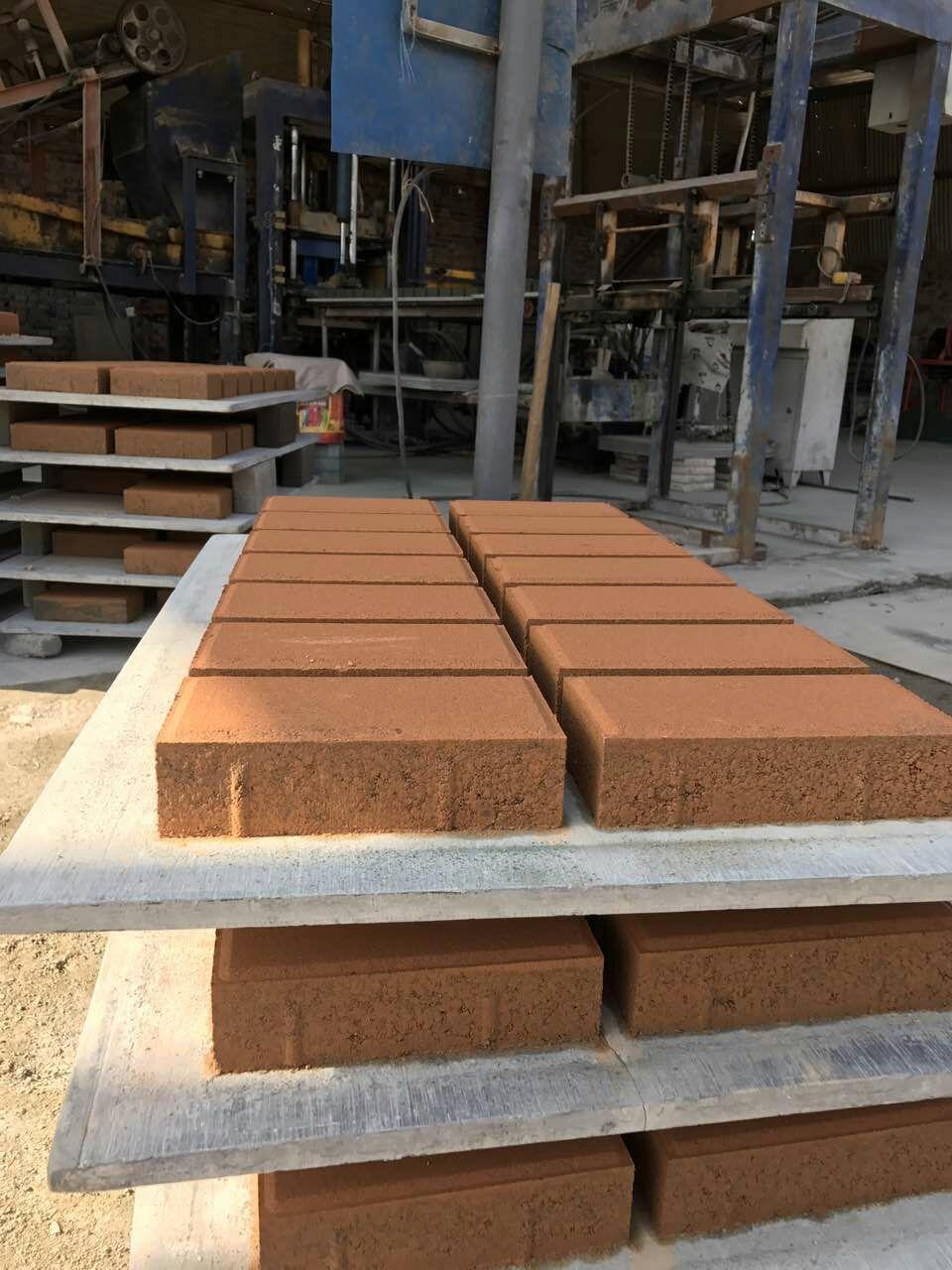 西安地砖厂家